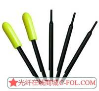 EDV-F15清洁杆 (EDV-136清洁器专用耗材)
