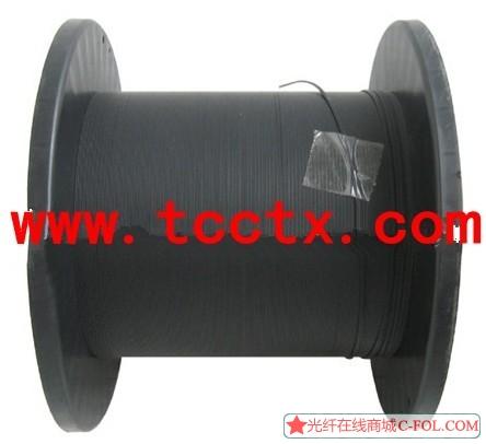 皮线光缆|蝶形光缆|单芯光缆(室内布线光缆)