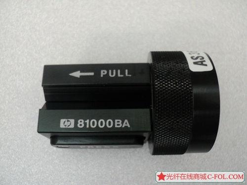 Agilent安捷伦 81000BA裸纤适配器