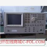 租售Advantest Q8344A光谱分析仪