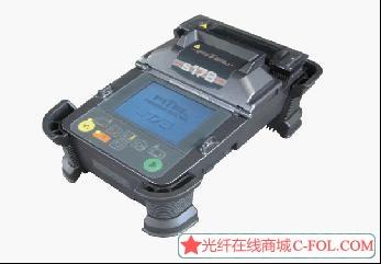 单模光纤熔接机-S178
