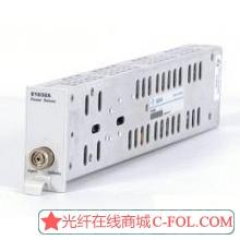 求购agilent81634A_HP81634A-agilent81634B光功率计