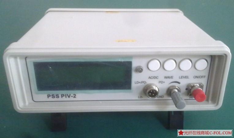 PSS PIV-2 测试仪(智能耦合电源)