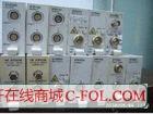 求购光接口模块HP81618A_hp81619A/agilent81618A 81619A
