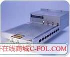 求购/维修效验keysight81600B_agilent81600B可调光源