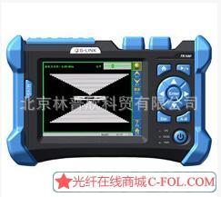 国产光缆普查仪TK-100-20N