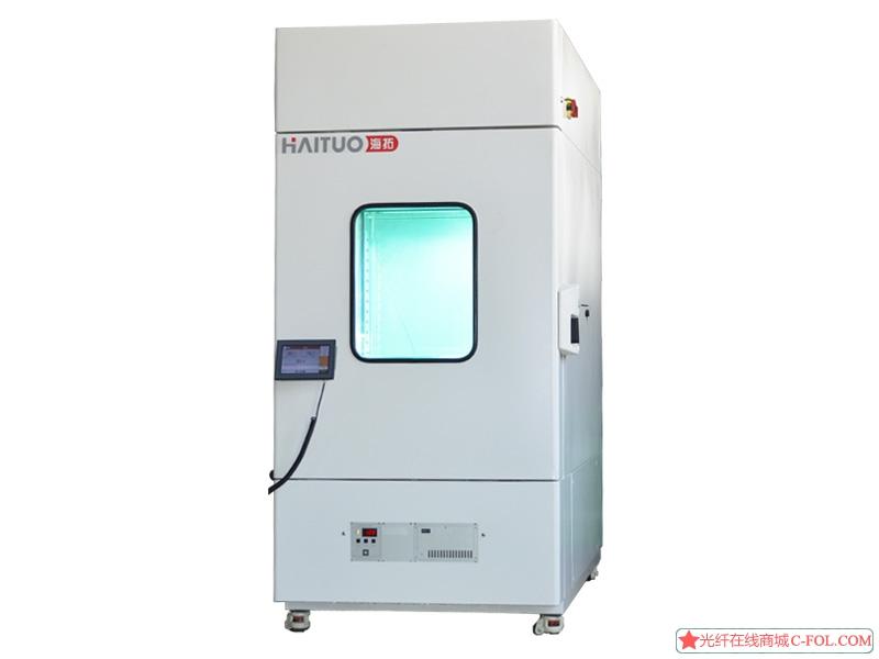紫外线光照试验箱