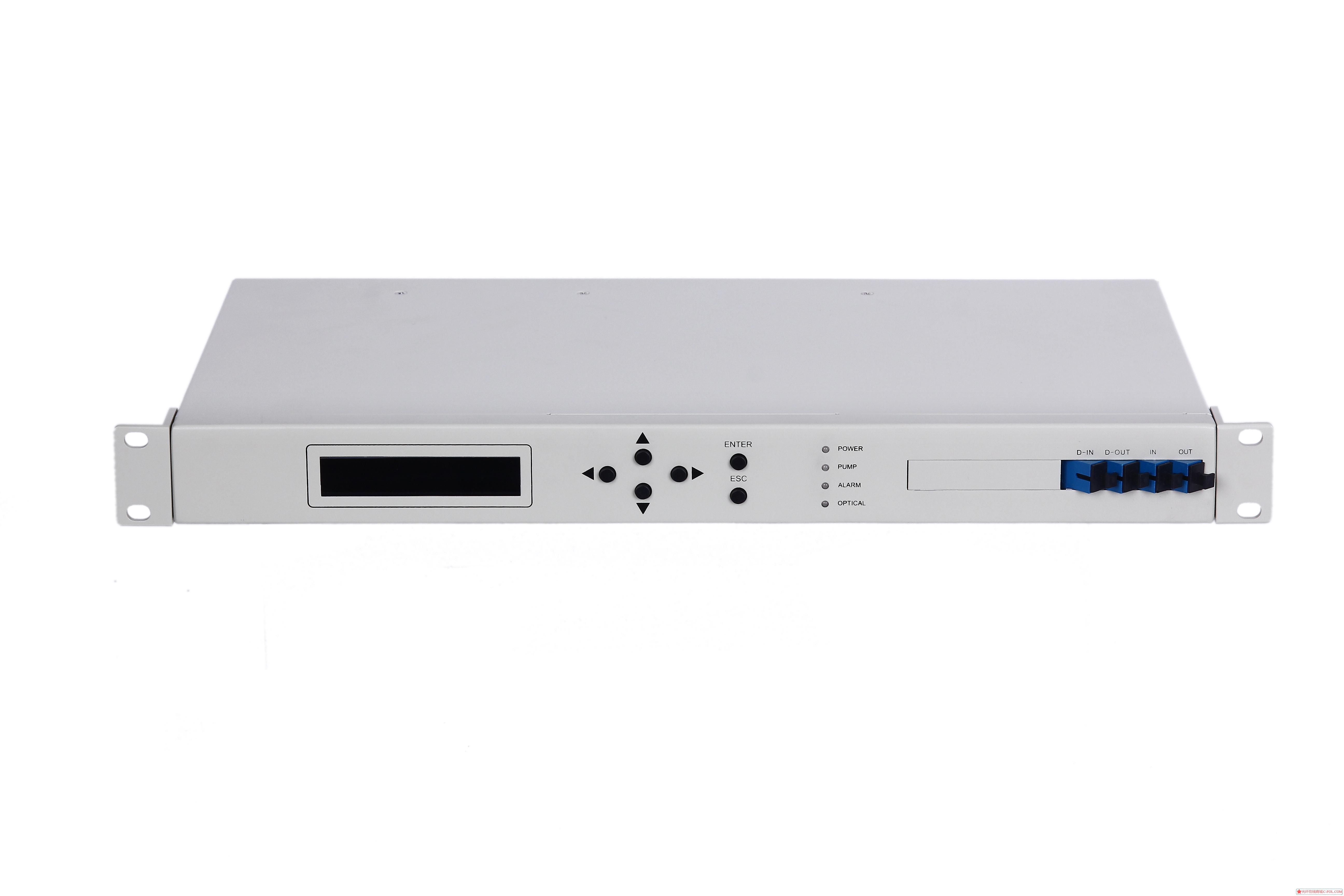 电信SDH系统光纤放大器