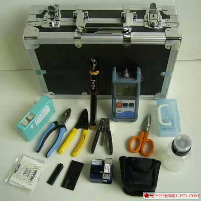 厦门,漳州,泉州光纤熔接,OTDR测试,光纤光缆抢修