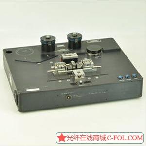 多功能光�w�理平�_FFS-2000