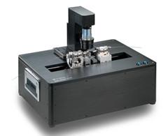 大芯径光纤熔接拉锥平台GPX-3300