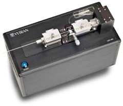 大直�焦饫w切割器LDC-400