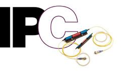 手�悠�振控制器PC1100