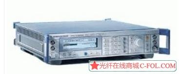罗德与施瓦茨 SMR40 40G信号发生器