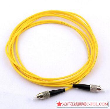 光纤连接器FC/SC/ST/LC型