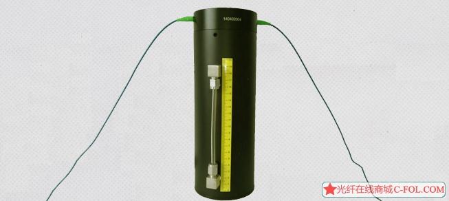 光纤光栅静力水准仪(高精度)