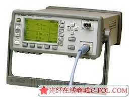 Agilent E4416A 单通道功率计