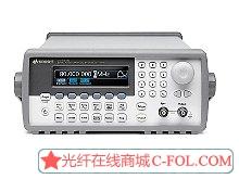 安捷伦 33250A 函数/任意波形发生器