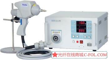 Noiseken ESS-2002 静电放电发生器