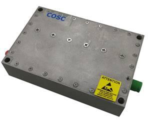 3GHz高速光电探测器