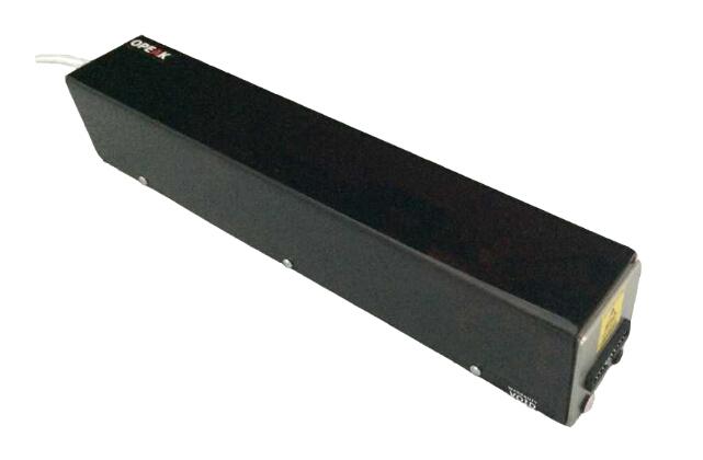 伺服电机透射型光纤延迟线