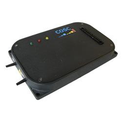 波长转换型光放大器光电模块