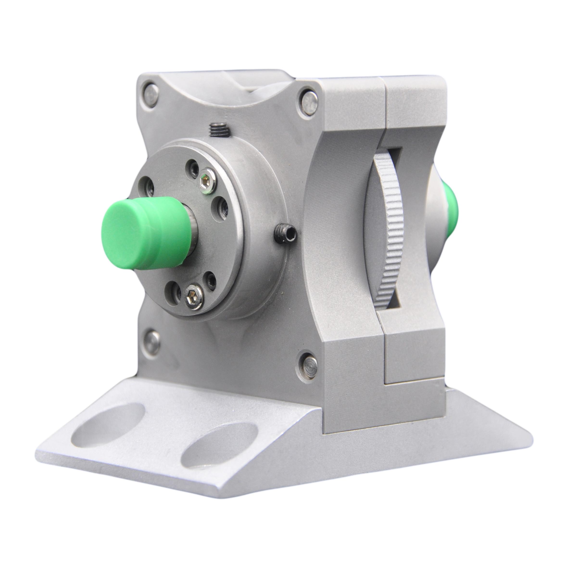 POL型手动光纤起偏器