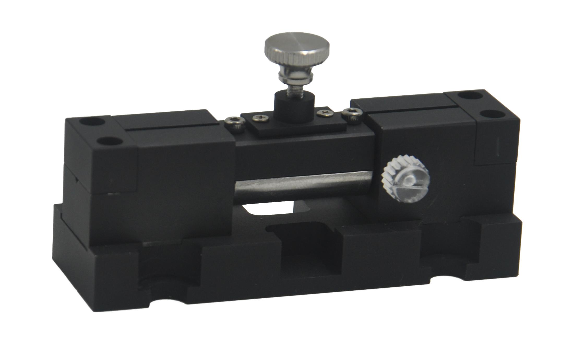 直列型偏振控制器