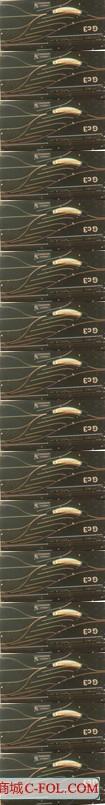 4X25G CWDM PLC MUX 晶条