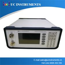UC8202 Double Channel Power Meter 台式双通道光功率计