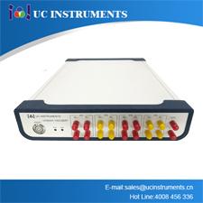 UC9264A 100G误码仪