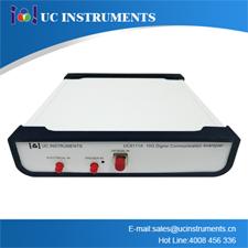 UC9110/9115 10G光示波器(DCA)