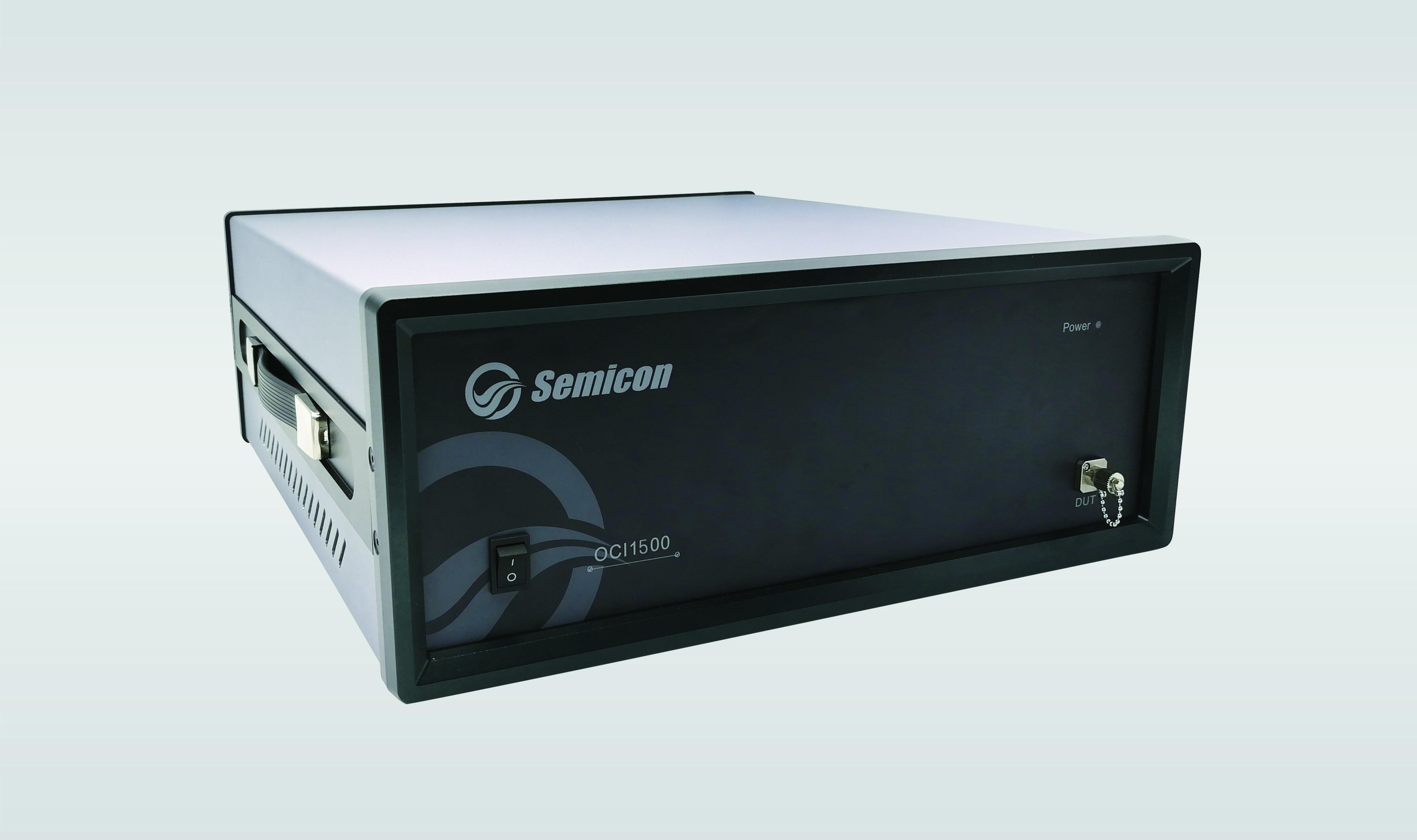 OCI1500光学链路诊断仪
