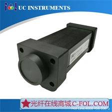 uc8721