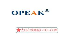 国内首款 国产电控偏振控制器 OM-EPC 全光纤动态偏振控制器