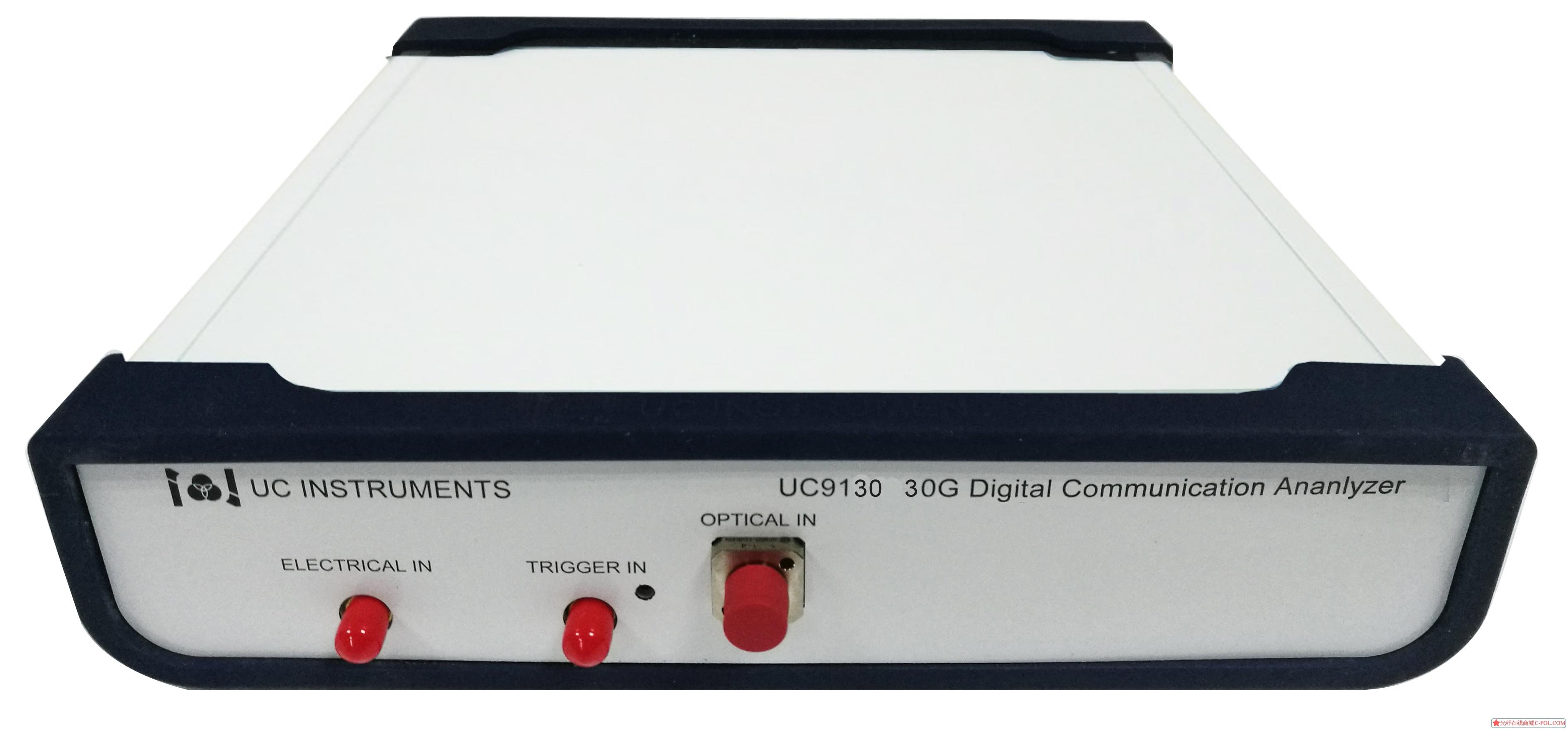 UC9130 30G光示波器(DCA)