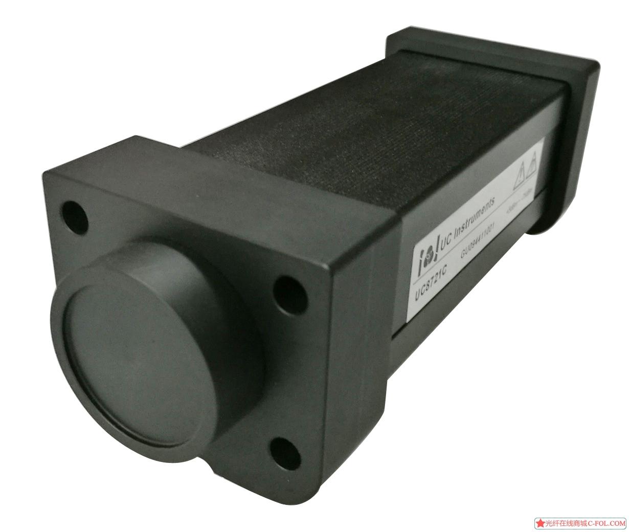 UC8721 USB 高速光功率计模块
