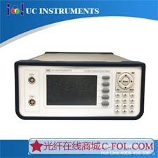 UC8340 电动式偏振发生器
