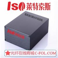 超高速扫描电动光纤延迟线