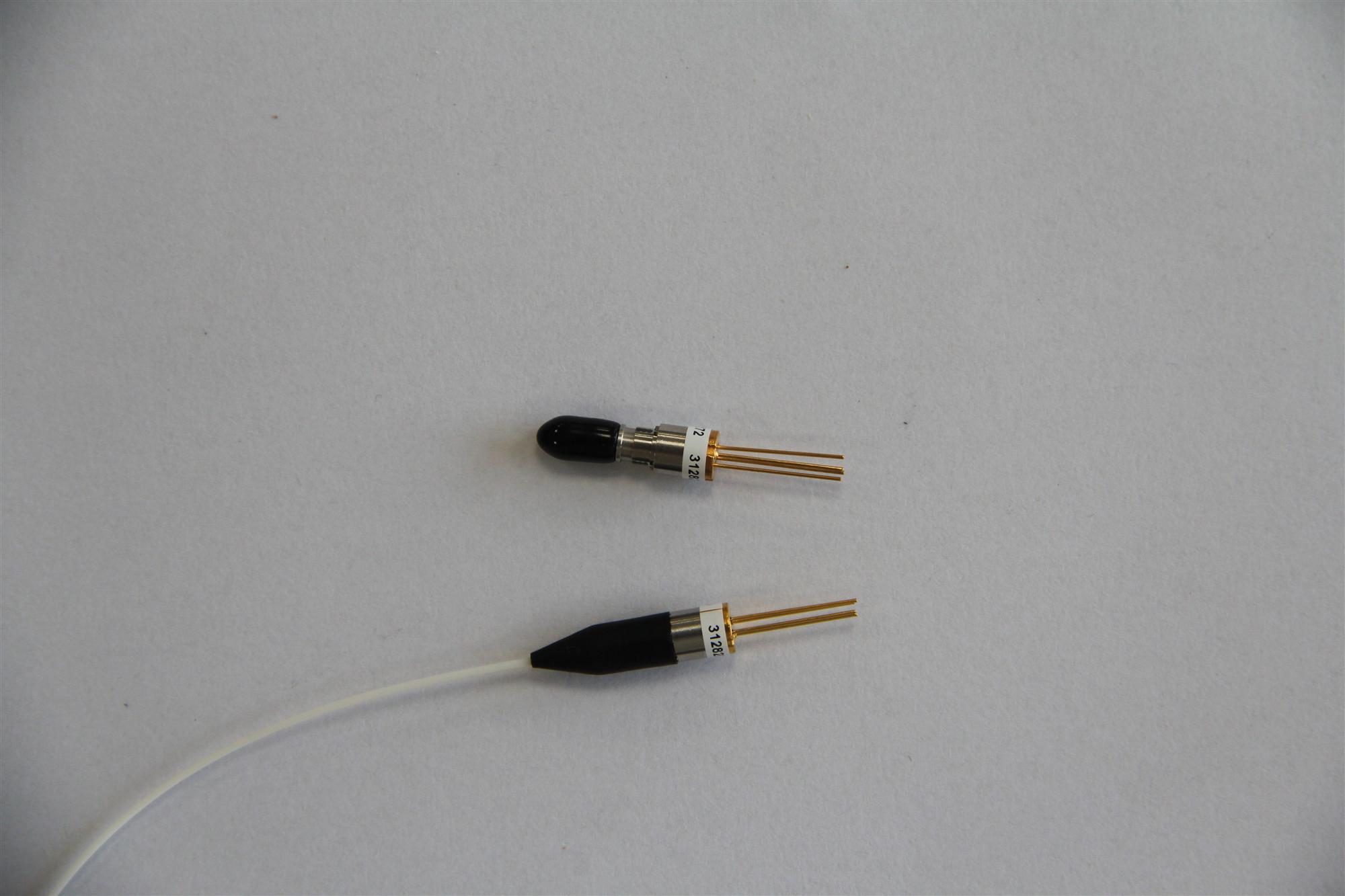 可插拔TO56 CWDM激光器